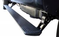 Exterior - Running Boards - AMP Research - AMP Research PowerStep Electric Running Board 75146-01A