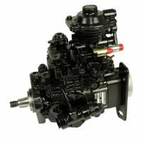 BD Diesel - BD Diesel High Power Injection Pump VE 230hp - Dodge 1990-1993 OEM Intercooled 1051205