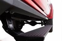 Exterior - Running Boards - AMP Research - AMP Research PowerStep XL Automatic power-deploying running board 77138-01A