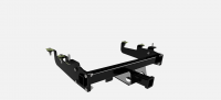 "Towing - Trailer Accessories - B&W Hitches - B&W Hitches Rcvr Hitch-2"", 16,000# Boxed HDRH25124"