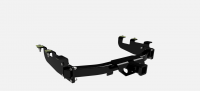 "Towing - Trailer Accessories - B&W Hitches - B&W Hitches Rcvr Hitch-2"", 16,000# Boxed HDRH25182"