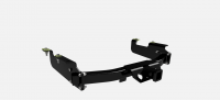 "Towing - Trailer Accessories - B&W Hitches - B&W Hitches Rcvr Hitch-2"", 16,000# Boxed HDRH25189"