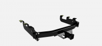 "Towing - Trailer Accessories - B&W Hitches - B&W Hitches Rcvr Hitch-2"", 16,000# Boxed HDRH25217"