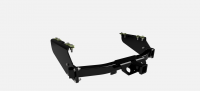 "Towing - Trailer Accessories - B&W Hitches - B&W Hitches Rcvr Hitch-2"", 16,000# Boxed HDRH25230"