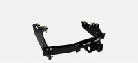 "Towing - Trailer Accessories - B&W Hitches - B&W Hitches Rcvr Hitch-2"", 16,000# Boxed HDRH25401"