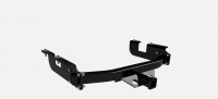 """B&W Hitches - B&W Hitches Rcvr Hitch-2"""", 16,000# Boxed HDRH25600"""