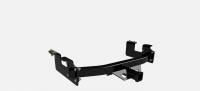 "Towing - Trailer Accessories - B&W Hitches - B&W Hitches Rcvr Hitch-2"", 16,000# Boxed HDRH25601"