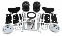 Steering And Suspension - Lift & Leveling Kits - Air Lift - Air Lift Air Lift Air Springs 57391