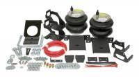 Steering And Suspension - Lift & Leveling Kits - Firestone Ride-Rite - Firestone Ride-Rite F250/F350 4WD (05-07) 2400