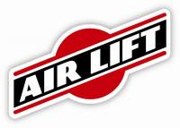Air Lift - Air Lift Air Lift Air Springs 57391