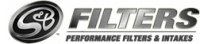 S&B Filters - S&B Filters Cold Air Intake  (Dry Filter) 75-5111D
