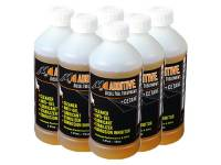 Fuel System & Components - Fuel Additives - Merchant Automotive - MA Additive Diesel Fuel Treatment, 16oz, 6 Pack
