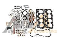 Engine Parts - Gaskets And Seals - Merchant Automotive - LB7 Master Engine Gasket Kit - Federal Emissions, Duramax