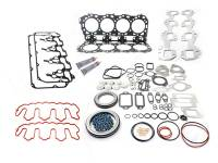 Engine Parts - Gaskets And Seals - Merchant Automotive - LMM Master Engine Gasket Kit, Duramax