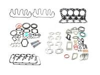 Engine Parts - Gaskets And Seals - Merchant Automotive - LML Duramax Master Engine Gasket Kit, 2011-2016