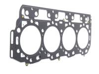 Engine Parts - Cylinder Head Parts - Merchant Automotive - Head Gasket, Grade C Right, LB7 LLY LBZ LMM LML, 2001-2016