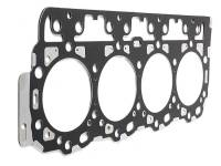 Merchant Automotive - Head Gasket, Grade D Right, Decked Block, LB7 LLY LBZ LMM LML, 2001-2016 - Image 1