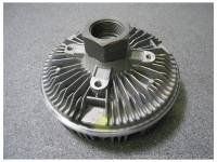 Shop By Part - Cooling System - Merchant Automotive - ACDelco Cooling Fan Clutch Assembly, LBZ LMM, 2006-2010 Duramax