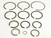 Shop By Part - Accessories - Merchant Automotive - Snap Ring Kit, 263HD