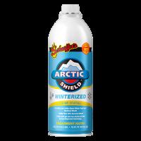 Schaeffer's Oil - Schaeffer's Oil - Schaeffer's Arctic Shield + Ultra Low Sulfur (24 pts/cs)
